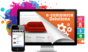 ecommerce-software-solutions